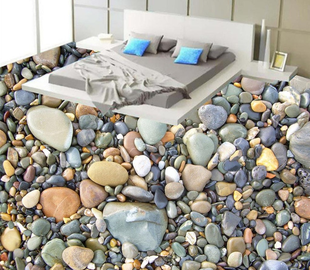 stein boden kaufen billigstein boden partien aus china stein boden lieferanten auf. Black Bedroom Furniture Sets. Home Design Ideas