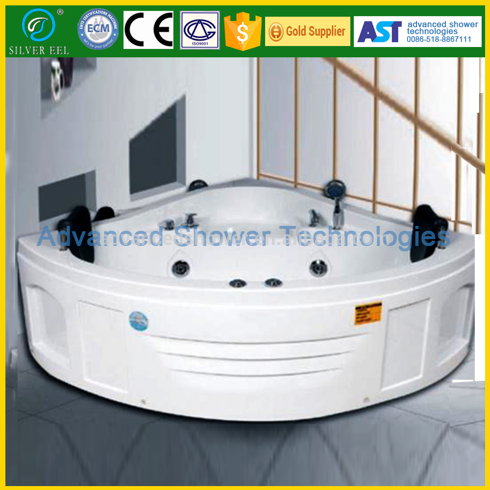 Corner Bath Shower Combo Wholesale, Corner Bath Suppliers - Alibaba