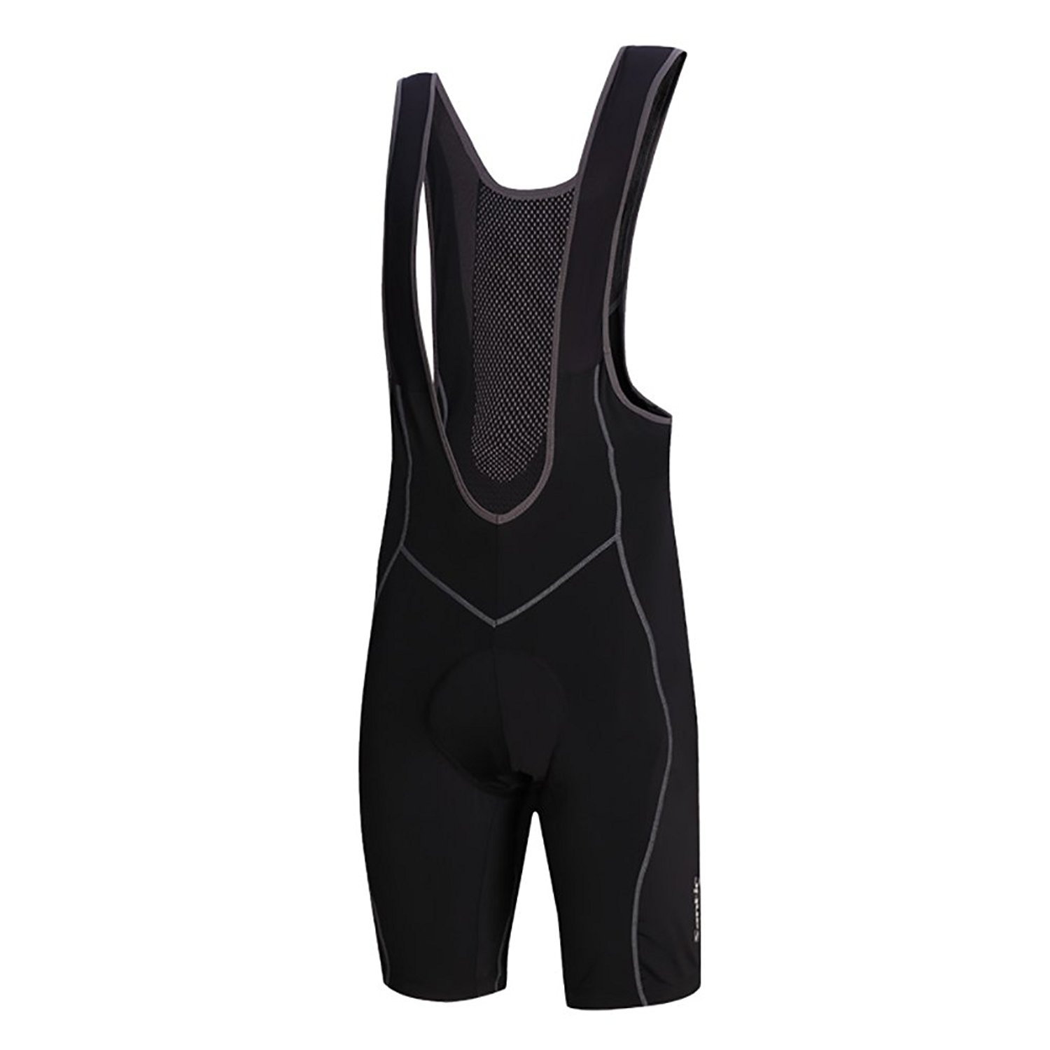 Get Quotations · Cycling Bib Shorts f51ae5eb2