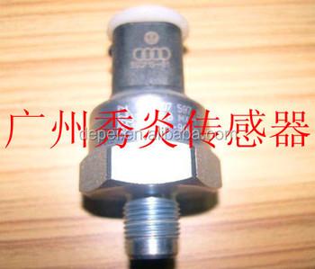 For Volkswagen,Audi,Brake Pressure Sensor 1j0 907 597b,1j0 907 597 ...