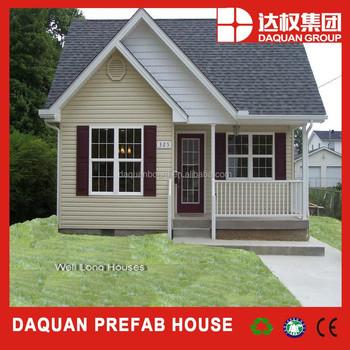 2 bedroom prefabricated modular houses modern cheap prefab homes for sale buy modern cheap