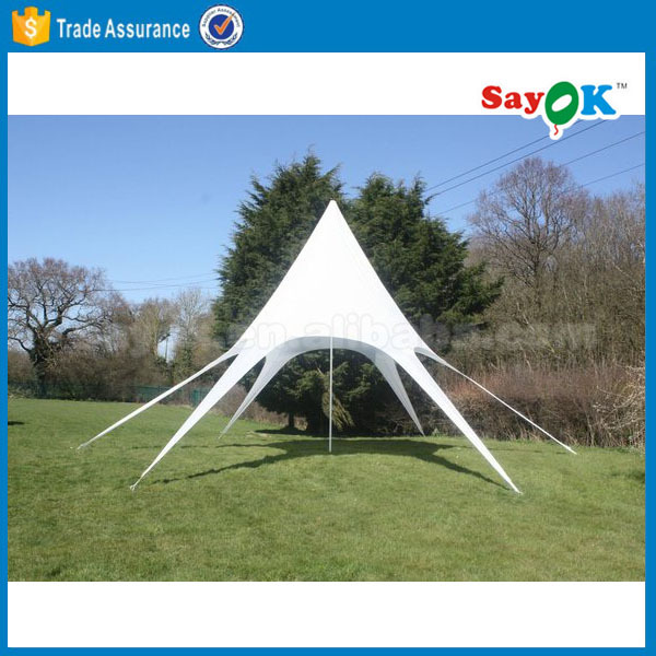 Garden Igloo Tent Garden Igloo Tent Suppliers and Manufacturers at Alibaba.com & Garden Igloo Tent Garden Igloo Tent Suppliers and Manufacturers ...