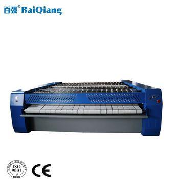 Productos De China Al Por Mayor Lavandería Mangle Máquina
