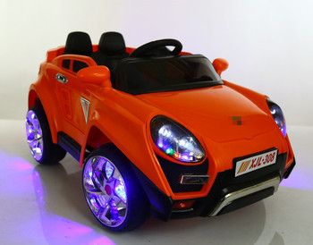 Hot Sale Toys Kids Electric Cars For Year Olds With Baby