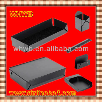 Luxury Office Stationery Items Names