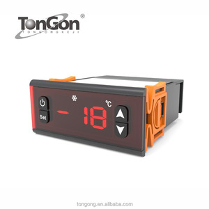 Temperature Controller of Icebox Rendor Offer Accept Custom