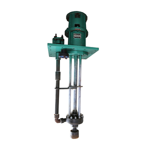 1.5 hp water submersible pump with cover