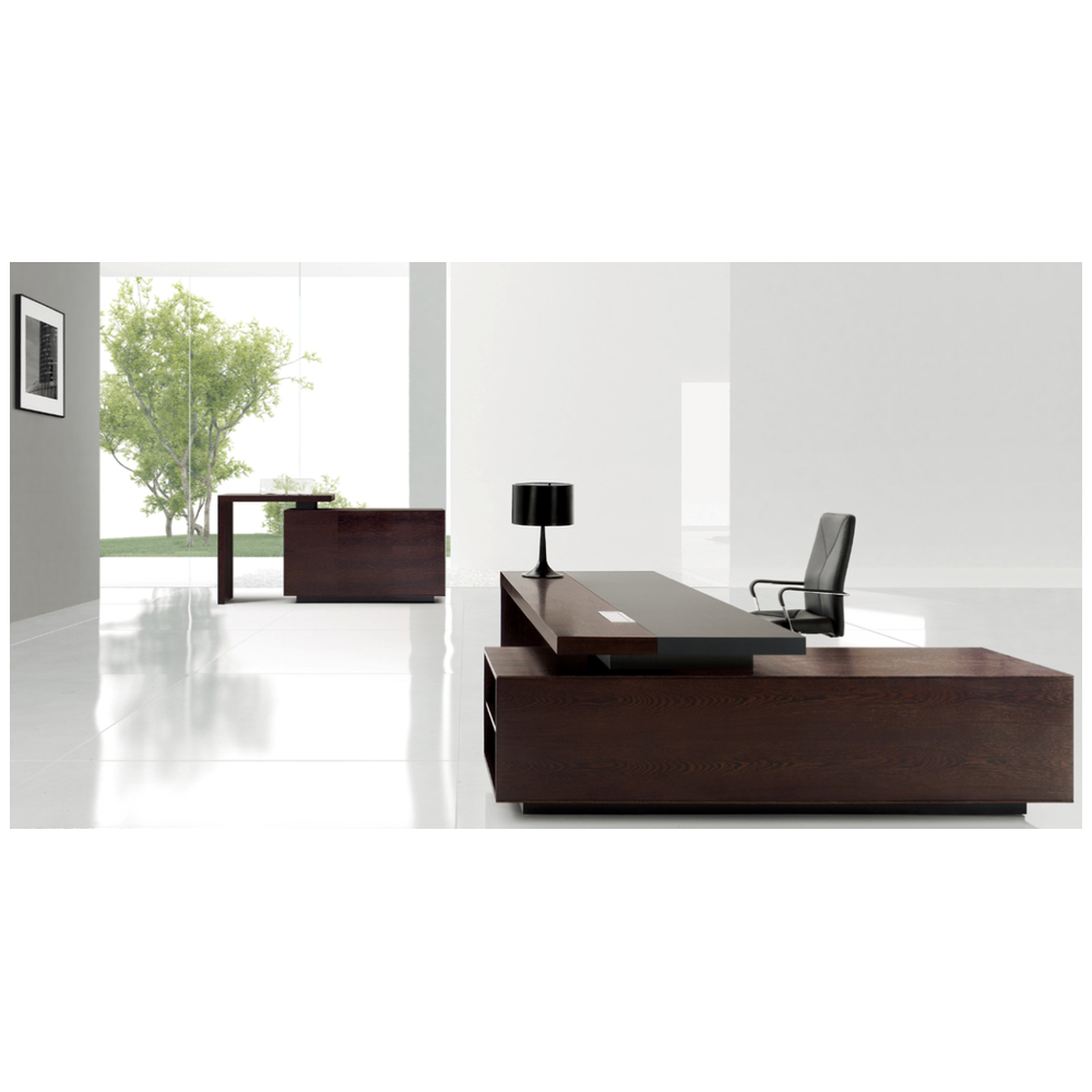 design of office table. executive office table design wholesale, suppliers - alibaba of