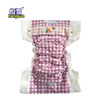 /product-detail/premium-quality-disposable-sleepy-baby-diaper-60698157830.html