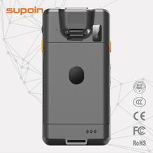 Supoin S65 android handheld pda
