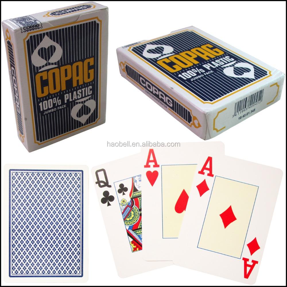 возможностях гемблинга гемблинг - это онлайн азартные игры на сегодняшний