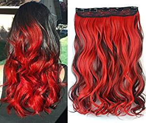 The Gorgeous Color Is A More Intense Version Of Chestnut Hair Mixing Medium And Dark Brown With Red For Glossy Shade That Works On Almost Every