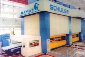 Schuler Press Wholesale, Press Suppliers - Alibaba