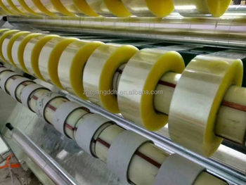 BOPP, CPP Adhesive Packing Tape, Heavy Duty tape, Low Temperature tape, custom printed tape for logistic or shipping