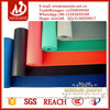 Hot Sale PVC Cushion Mat Roll PVC Plastic Floor Mat