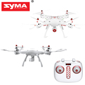 Syma X8SW Professional Quadcopter Drone With 1080P Camera