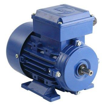 Marelli motor buy single phase ac induction motor for Buy used electric motors