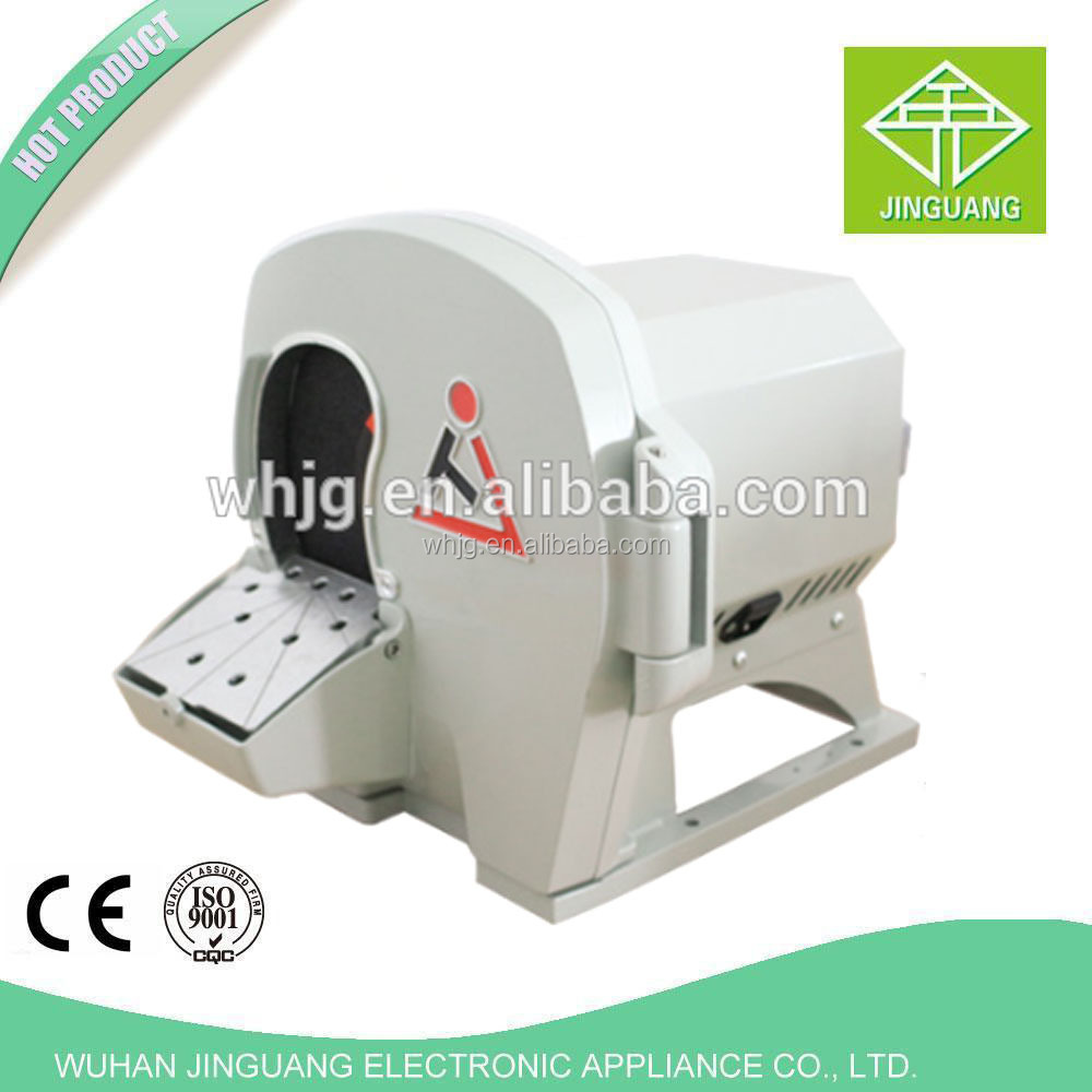 Dental chair du 3200 shanghai dynamic industry co ltd - Dental Equipment Dental Equipment Suppliers And Manufacturers At Alibaba Com