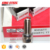 CHINA FACTORY KING STEEL BRAND COPPER/NICKEL SPARK PLUG KH16TT-KH6RTI