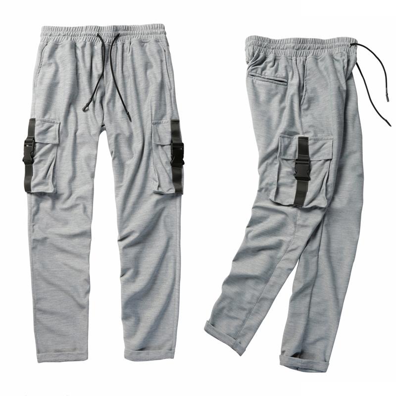 harem pants kanye - photo #3