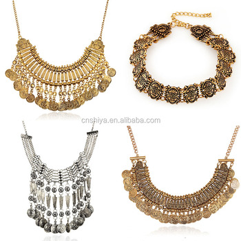 Popular india style mangalsutra designs in gold gold mangalsutra popular india style mangalsutra designs in gold gold mangalsutra price aloadofball Gallery