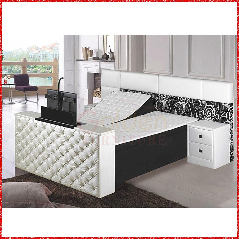 na 05. Black Bedroom Furniture Sets. Home Design Ideas