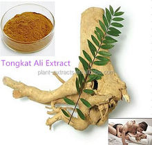 High quality Natural Sexual Health Tongkat Ali Extract