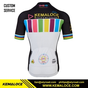 6c19d1168 Girls Bike Clothes