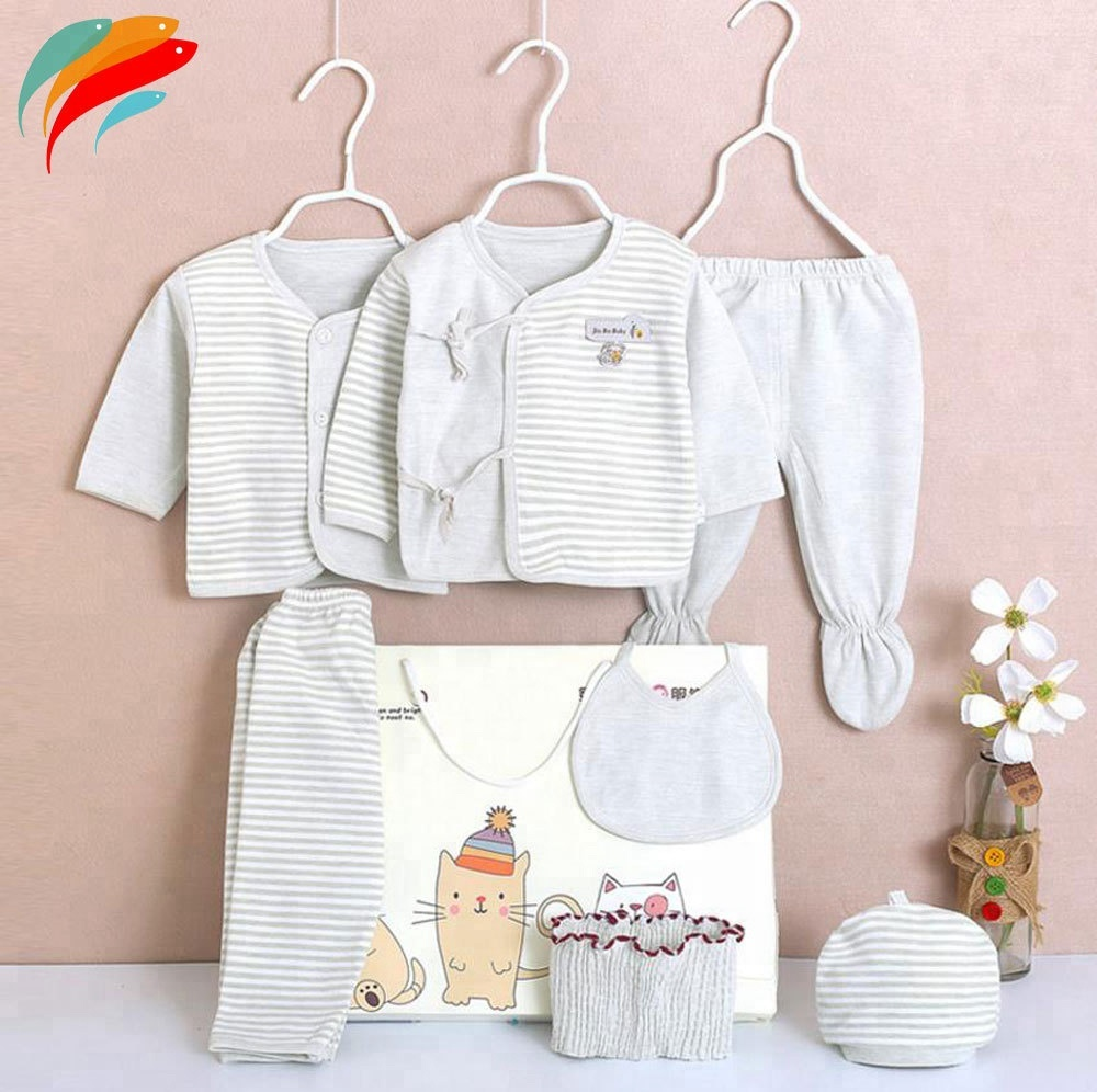 bb4a82d9c China Plain Baby Pajamas