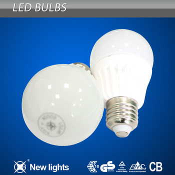 3000k a19 led household led light bulb bright white buy. Black Bedroom Furniture Sets. Home Design Ideas