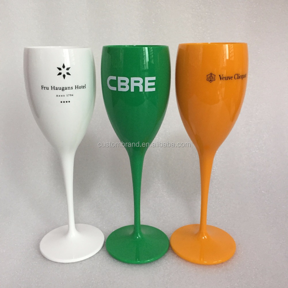 plastic champagne glass for moet chandon plastic champagne glass for moet chandon suppliers and at alibabacom