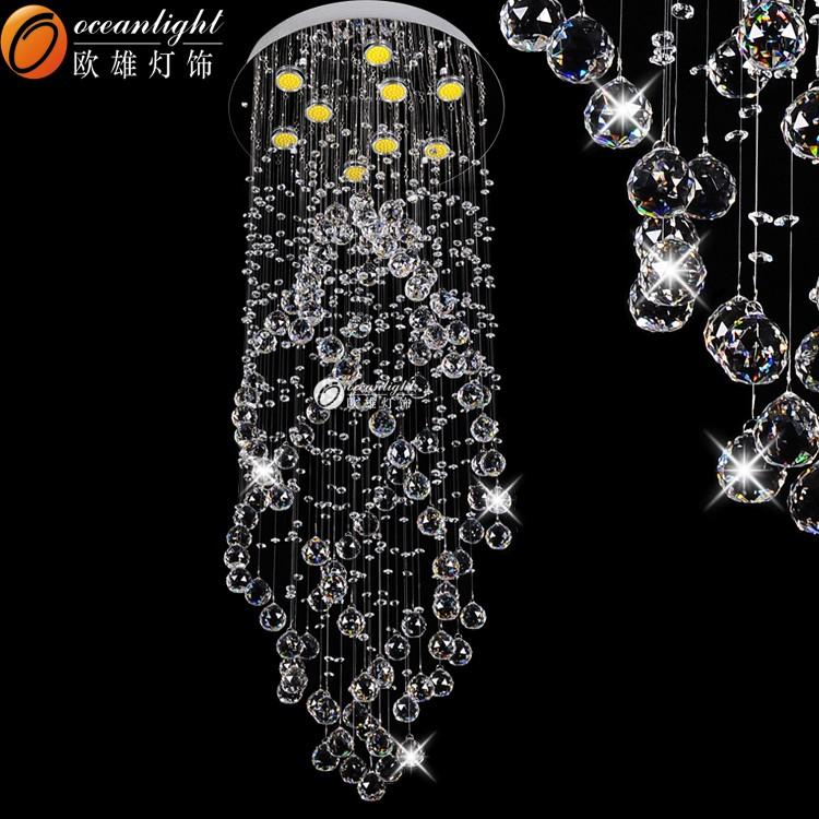 Modern Crystal Chandelier Modern Chandelier Lights Philippines ...