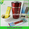 First class quality nano alkaline energy mug with low price