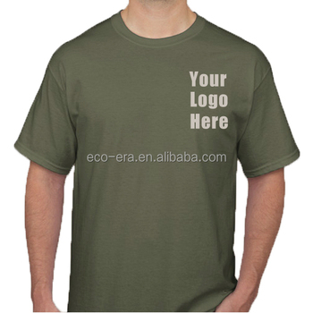 custom printed business shirts company apparel