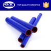FH3 High quality automotive silicone hose flexible silicone rubber tube