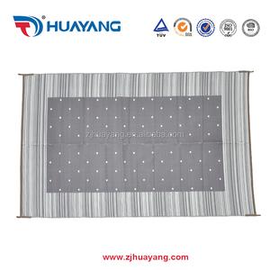 Huayang Fantastic plastic grass outdoor carpet