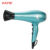 Professional ETL approval hair dryer with ALCI plug
