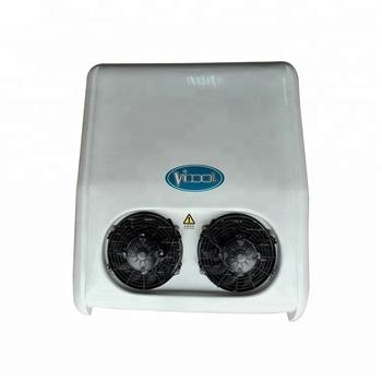 12 Volt Air Conditioner For Car >> Wholesale Car Electric Compressor 12 Volt Dc Air Conditioner Buy 12 Volt Air Conditioner 12v Air Conditioner For Cars Electric Car Air Conditioner
