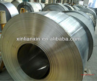 Galvanized steel strips/tape/strap