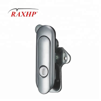 Popular Cheap Electric Panel Door Lock Compression Lift-and-turn Latch