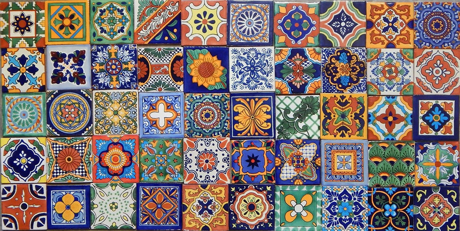 Cheap Spanish Tiles Find Spanish Tiles Deals On Line At