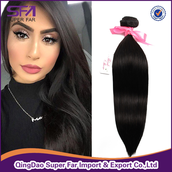 Filipino Weave Filipino Weave Suppliers And Manufacturers At