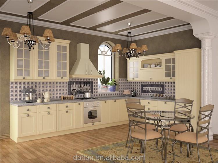 Gabinete De Cocina Moldeo Y Ajuste Experto Sears Remodelación De La ...