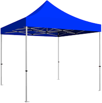 Factory Price Easy Set Up 3x3 Or 5x5 Cheap Pop Tent For Outdoor Exhibition Promotion
