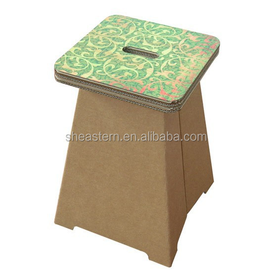 self adhesive furniture cover self adhesive furniture cover suppliers and manufacturers at alibabacom adhesive paper for furniture
