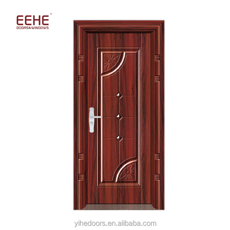 Steel Apartment Building Entry Doors, Steel Apartment Building Entry Doors  Suppliers And Manufacturers At Alibaba.com