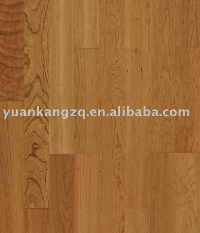 Hardwood Flooringcoconut Wood Oak Fire Wood Solid Buy Aok Fire