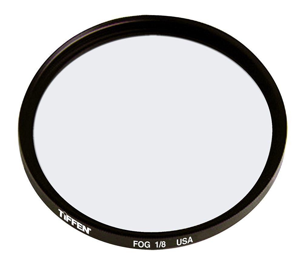 Tiffen 405F18 40.5mm Fog 1/8 Filter