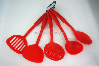 new gadgets 2014 silicone cooking gadgets funny kitchen tools
