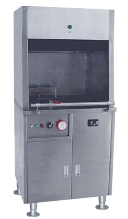 Aircraft Galley Equipment Kitchen Equipment Manufacturer For Bakery